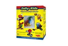 Jelly-Kidz Sample