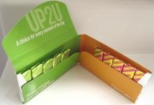 Free Mentos Pack of Gum at Xtramart