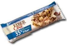 Fiber One Chewy Bars