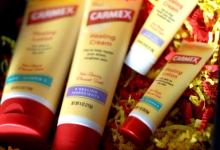 Carmex Skin Care (1)