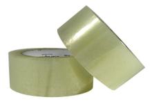 $1/1 Duck Brand Packaging Tape