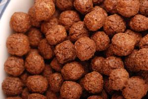 $0.50/1 Cocoa Puffs