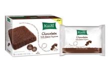 Free Kashi Chocolate Baked Squares