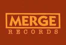 Merger Records