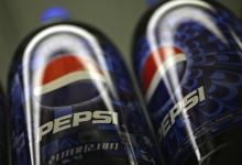 BOGO 2 Liter Pepsi