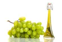 $1/1 Star Grapeseed Oil