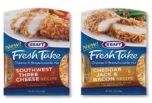 Kraft Fresh Take (1)