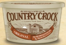 Coutnry Crock