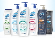 Dial Body Lotion (1)
