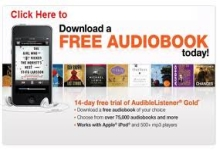 Audible.com (1)