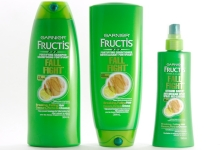 Garnier Fall Fight (1)