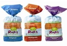 Rudi's Gluten Free Bread (2)