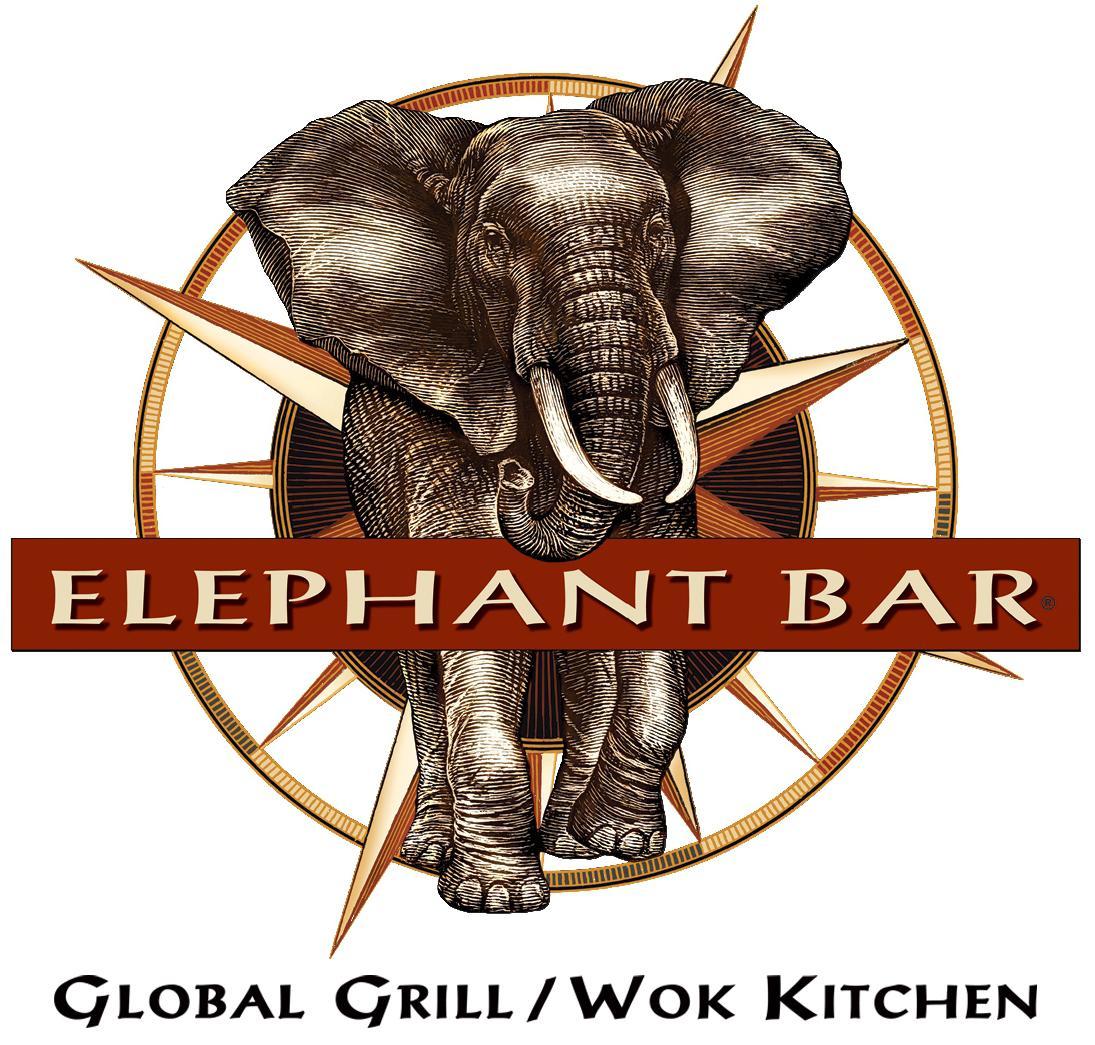 Elephant Bar Restaurant Coupons