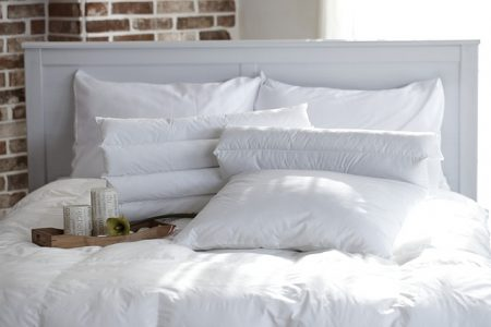 You bought your family brand new bedding.  What will you do with the old pillowcases?  Here are some great ways to repurpose pillowcases.