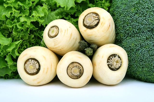 Turnips are in season, which means you can get them for a low price. Try some of these tasty, and frugal, recipes with turnip!
