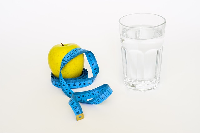 Small frugal changes to your diet and exercise can result in weight loss.  You don't have to spend a fortune to lose weight..