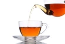 Tea Chef
