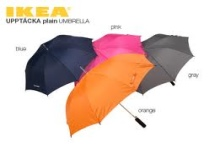 Ikea Umbrella