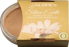 Aubrey Cosmetics