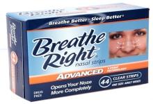 Breathe Right (1)