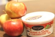 Marzetti Apple Dip