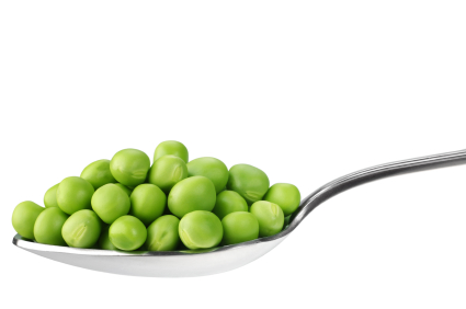Ripple is made from peas.  It is healthy and could be a safe option for people who are allergic to milk and other forms of non-dairy alternatives.