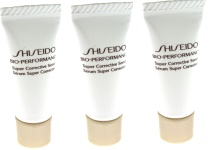 Shiseido Bio-Performance Super Corrective Eye Cream