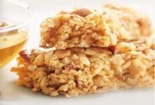 Special K Cereal Bar