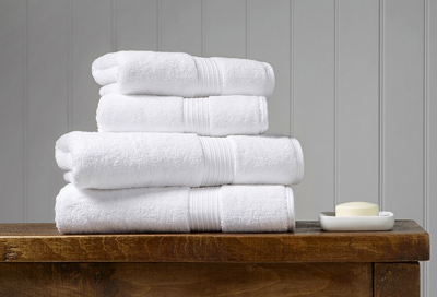 5 Ways to Repurpose Old Towels | FreeCoupons.com