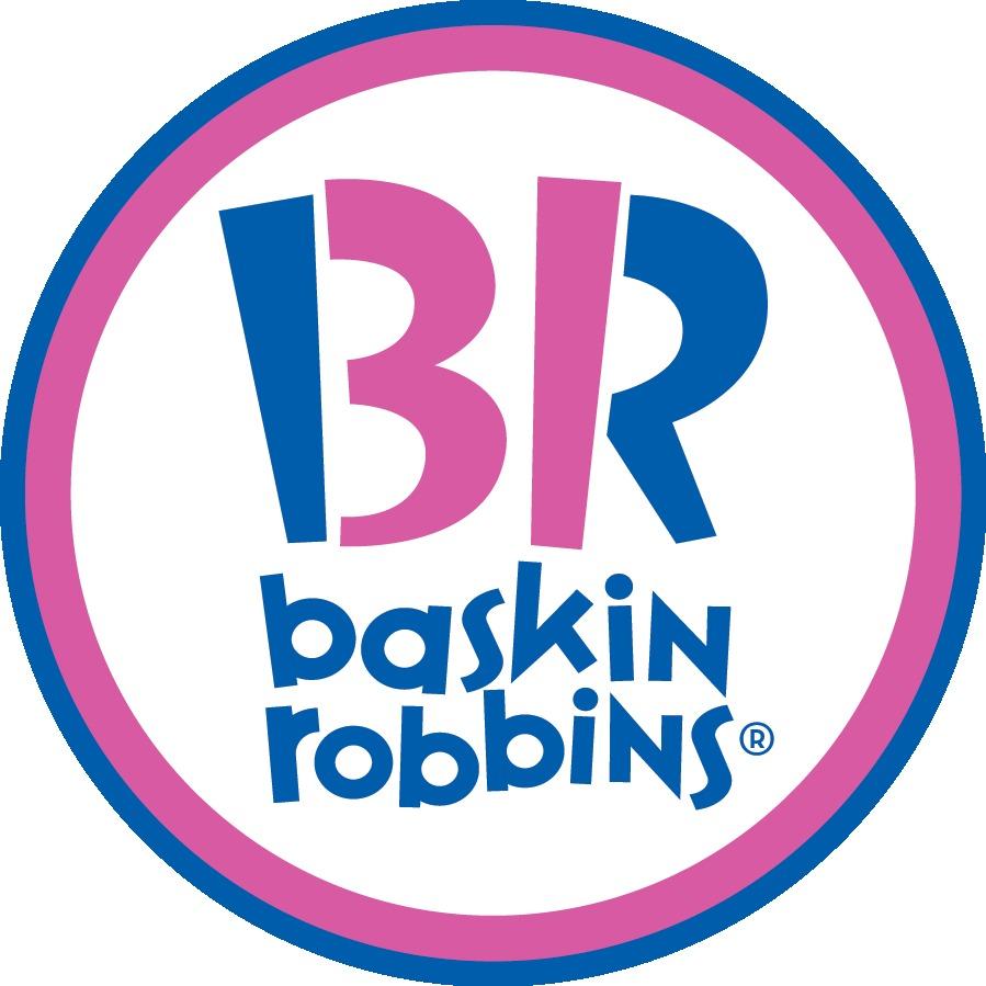 Baskin-Robbins Logo_2012