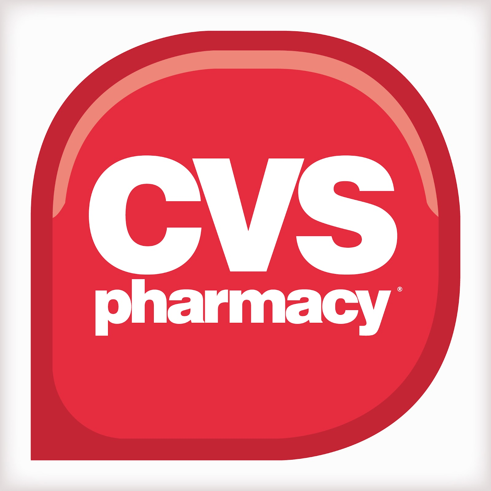 Does cvs accept coupons for free items