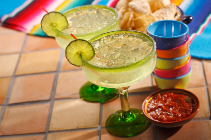 How to Have a Natural & Healthy Cinco de Mayo Celebration | FreeCoupons.com