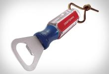 Craftsman Bottle Opener (1)