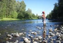 Fishing (1)