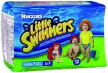 Huggies Little Swimmers (1)