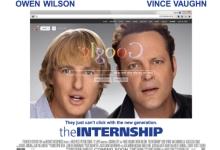 The Internship (1)