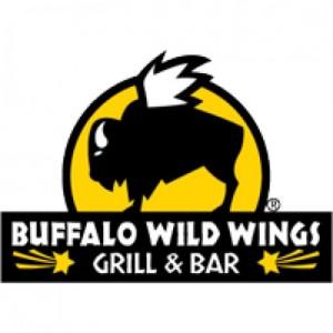 Buffalo wild wings monday discount