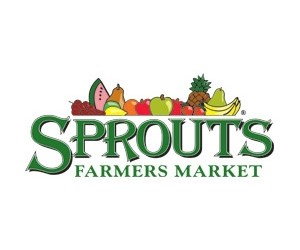 Sprouts Farmers Markets 5/14-5/20 Matchups Grocery Store Logos Free
