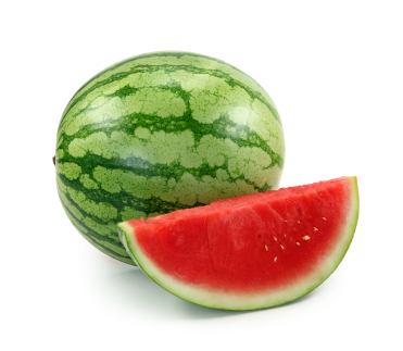 How can you tell when a melon is ripe? Should you judge it by size, smell, or sound? Try these tips that will help you to select a ripe melon.