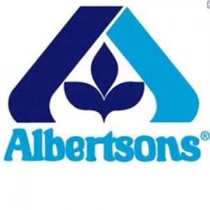 Albertsons Matchup Logo