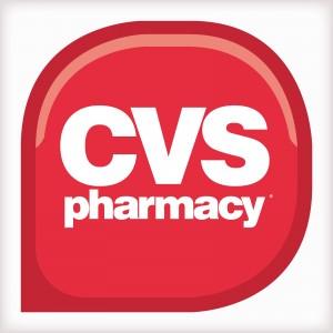 CVS Matchup Logo