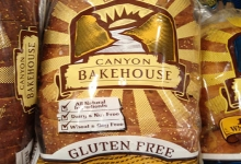 Canyon Bakehouse (1)