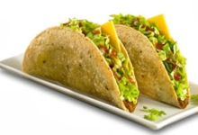 Jack in the Box Tacos (1)