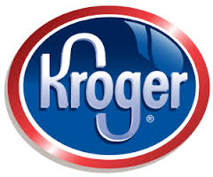 "The Kroger store near you will stop offering the ""Senior Day"" discount and will not longer double coupons."