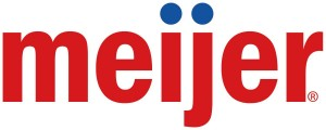 Meijer Matchup Logo