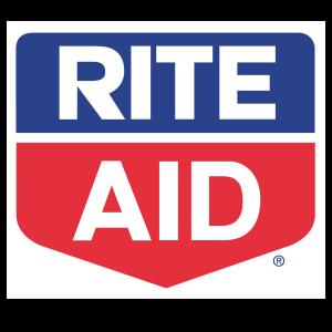 Rite Aid Matchup Logo
