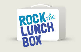 Rock the Lunch Box