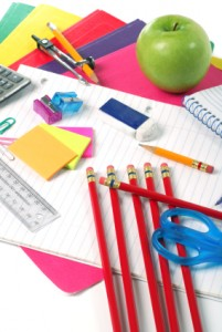 Sales tax free weekends can help you save money on school supplies, clothing, and more!  Here are the states that are having them in August.