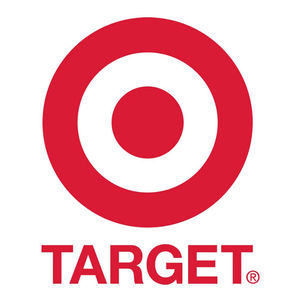 Visit Target's printable coupons portion of its website today and you will only find manufacturers' coupons for brands that do not belong to Target.