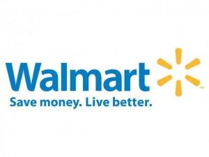 Walmart Logo (matchups)